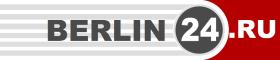 Информация о Франкфурте на русском языке - справочник русских фирм